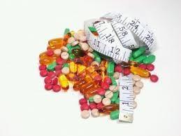داروهای اشتها آور و ضد اشتها