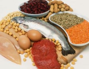 best-bodybuilding-foods1-310x240