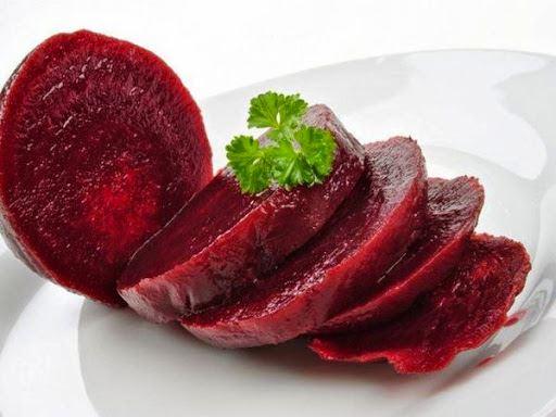 6 ماده غذایی برای سمزدایی بدن
