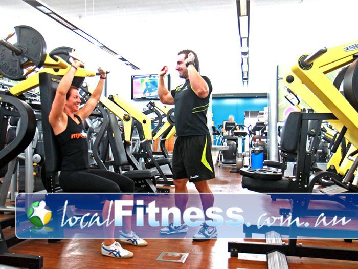 Copy (3) of 1219_21309_fitness-first-platinum-miami-gym-fitness-our-mermaid-waters-gym-offers-the-heavy-duty-technogym_l