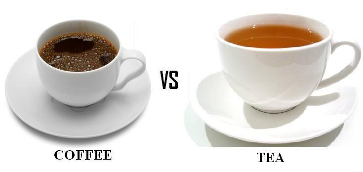 coffee_versus_tea