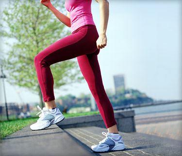 برجسته ترین راه های کاهش وزن