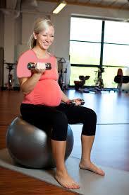 بانوان باردار
