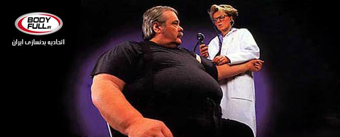 مبارزه-با-چاقی-از-روی-برنامه-و-روش-صحیح