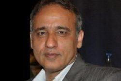 محمد رضا کاظمی آشتیانی