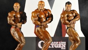 2012_ifbb_amateur_mr_olympia-300x171