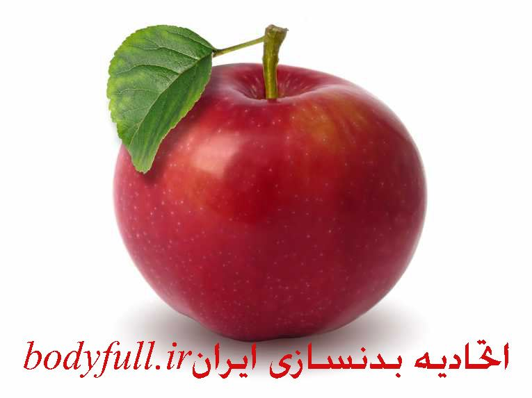 eating-apples-extended-lifespan-test-animals-10-per-cent_183 copy