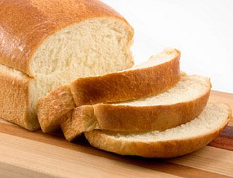 قوانین تغذیه حجیم دکتر استوپانی