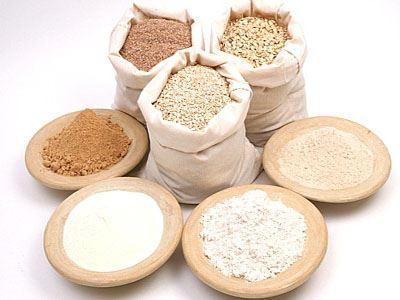 مواد غذایی سالم برای تمام فصول