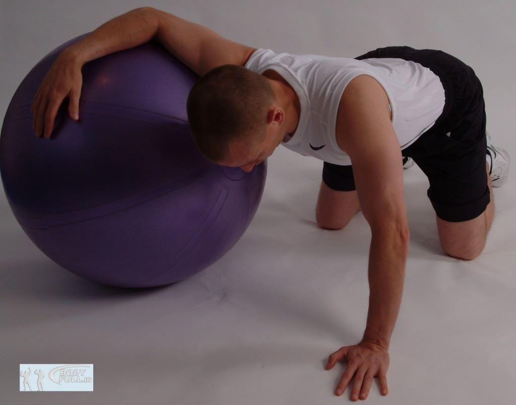 Pec-Minor-Stretch