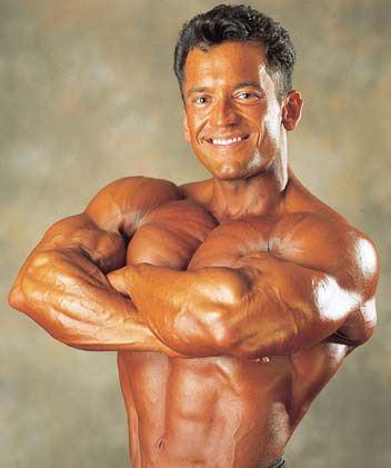 3 قانون طلایی تغذیه برای دستیابی به نهایت حجم عضلانی