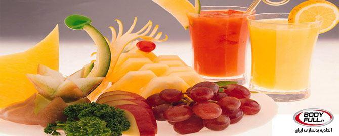 نوشیدنی پروتئینی برای تقویت سطح تستوسترون و عضله سازی