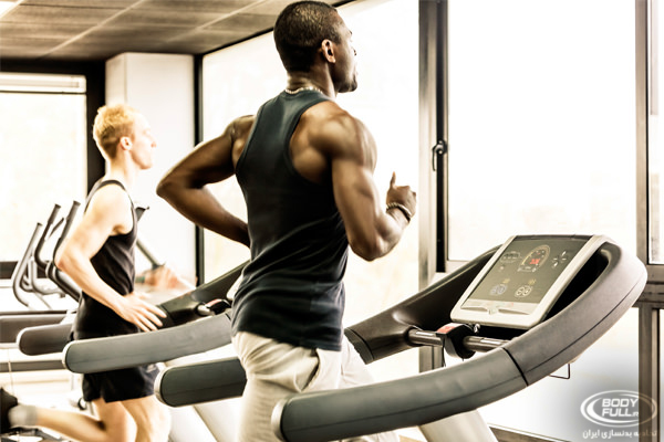Men-Can-Be-Remain-Healthy-and-Fit-Through-Cardio-Exercises