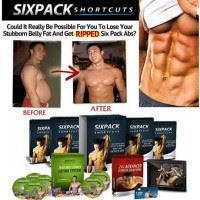 Six_Pack_Shortcuts_www.MihanDownload.com_C