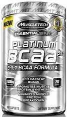 Platinum_BCAA811