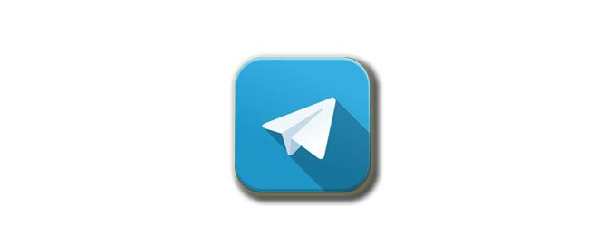 کانال+تلگرام+آموزش+ایروبیک