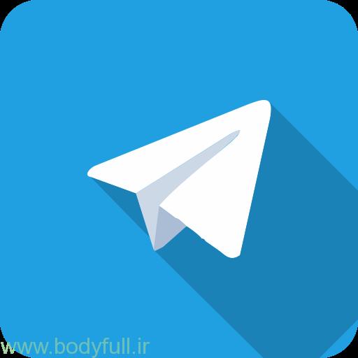 1466854762_telegram
