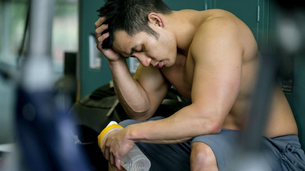 10 روش برتر برای ریکاوری بعد از یک تمرین سخت
