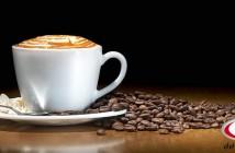 ۵-دلیل-قانع-کننده-برای-نوشیدن-قهوه-تلخ