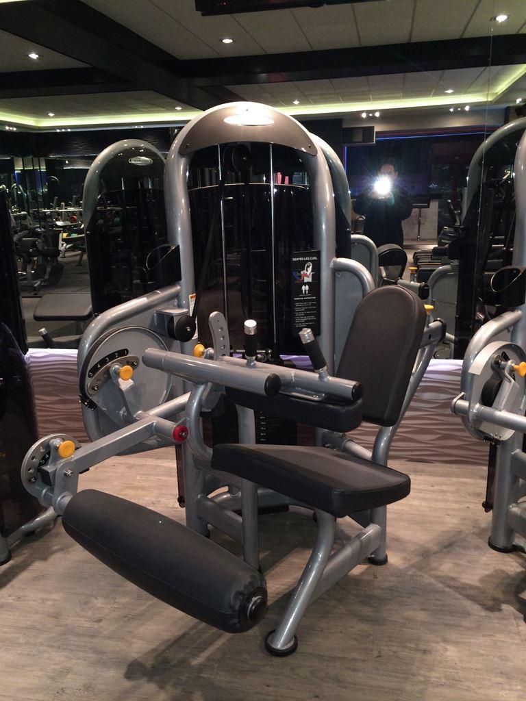 gym-012