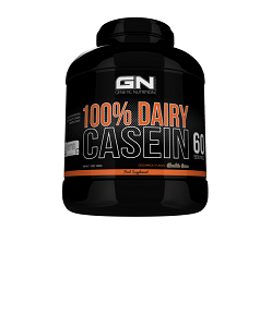 GN_Laboratories_CASEIN_ml