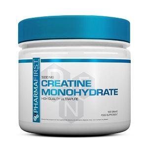 pharmafirst-creatine-monohydrate-500