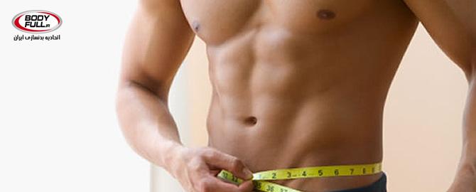 چند ماده غذایی مقوی برای افزایش سایز و قدرت
