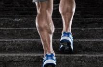 4 تمرین عالی برای داشتن ساق های قوی و جذاب
