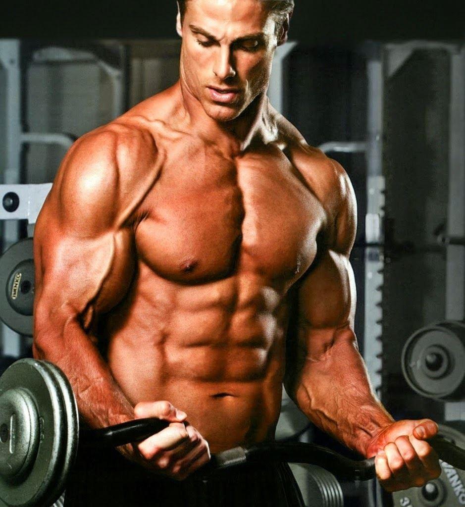 تفاوت بین قدرت، مقاومت و خستگی عضله