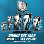 brand-of-the-year-bpi