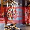 شرکت جیم 80 _ Gym 80