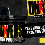 universal-nutrition