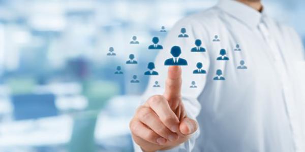 چند راه ساده برای جذب بیشتر مشتری