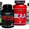 10 دلیل قانع کننده برای مصرف BCAAs