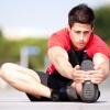 جلوگیری از آسیب ورزشی
