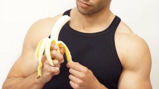 با رژیم سبزیجات تستوسترون خود را افزایش دهید