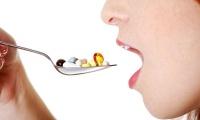 مزایای مولتی ویتامین