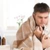 جلوگیری از سرما خوردگی