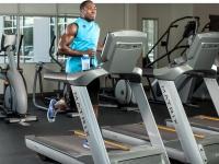 دستگاه های بدنسازی و آسیب های ورزشی