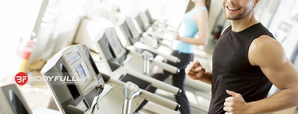 10 توصیه برای خرید تردمیل و دوچرخه ورزشی