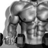 7 نکتهای که میتواند برای عضلهسازی به شما کمک کند