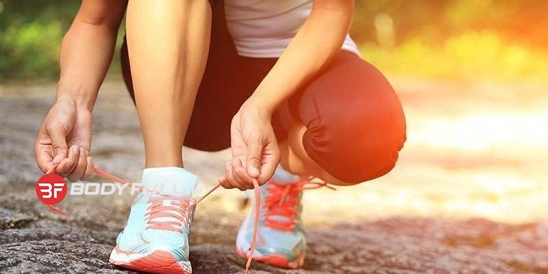 چه زمانی برای پیاده روی مناسب تر است؟