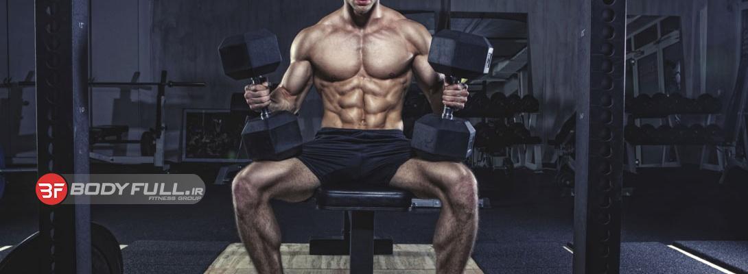 وقتی برای ورزش بی انگیزه می شوید چه باید بکنید؟
