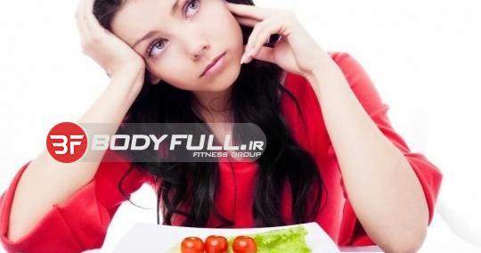 تازه ترین پیشنهاد برای لاغری و کاهش وزن