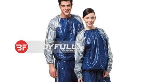 خطرات ورزش کردن با لباسهای نایلونی