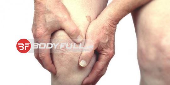 درمان طبیعی برای تسکین آرتریت