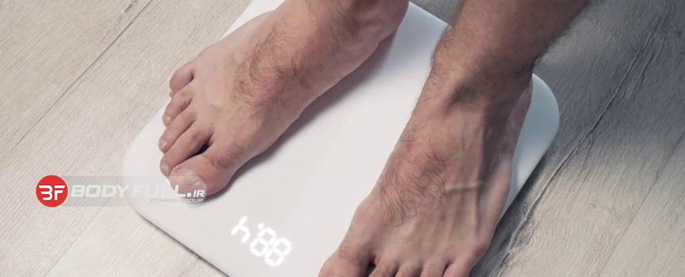 رژیمهای مداوم و عدم کاهش وزن