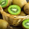 چه چیزی درباره خواص میوه کیوی می دانید؟
