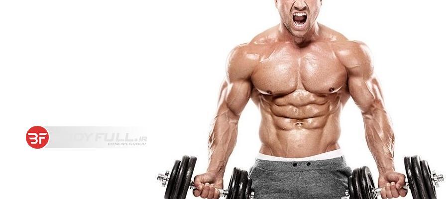 ATP چقدر در ورزش بدنسازی اهمیت دارد؟