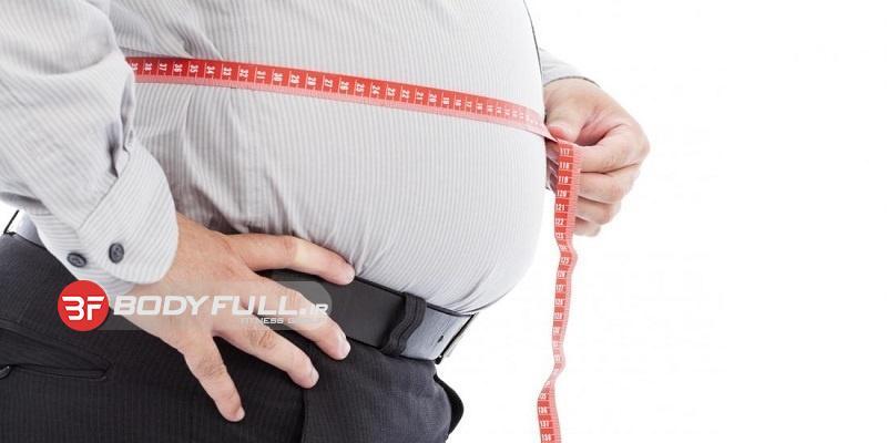 اصول مهم کم کردن وزن
